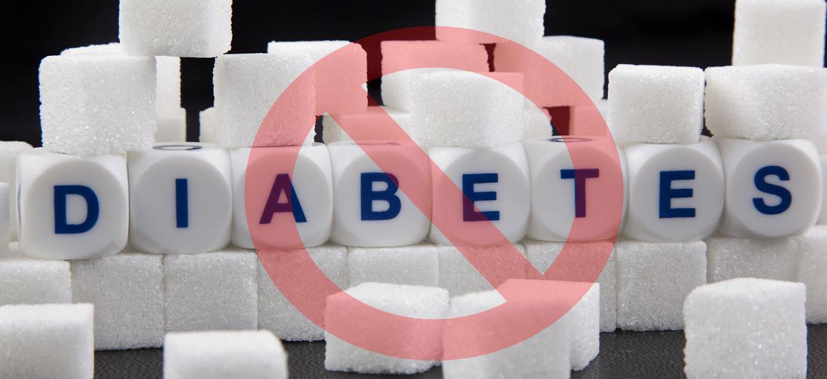 бобровая струя при сахарном диабете