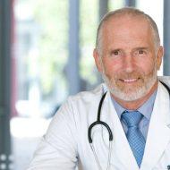 бобровая струя отзывы врачей